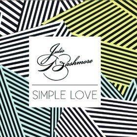 Simple Love Julio Bashmore