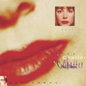 Chatterbox Chatterbox