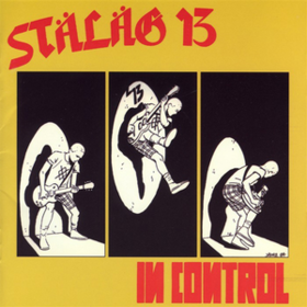 In Control Stalag 13