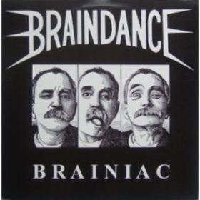 Brainiac Braindance