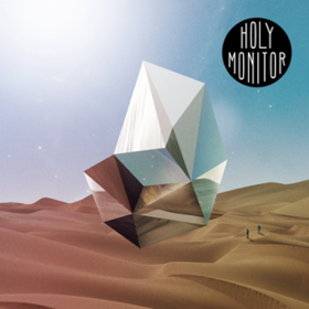 Holy Monitor Holy Monitor