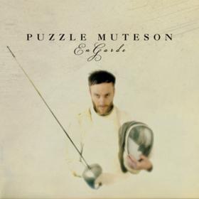 En Garde Puzzle Muteson