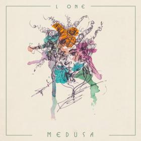 Medusa L One