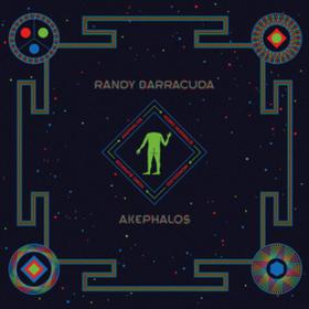 Akephalos Randy Barracuda