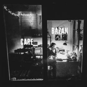 Care David Bazan