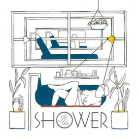 In The Shower Homeshake