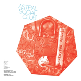 Generator Breaker Astral Social Club