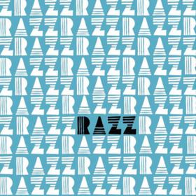 Time Frames Razz