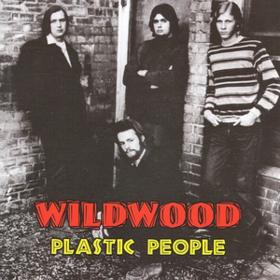 Plastic People Wildwood