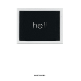 Hell Home Movies