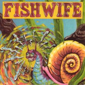 Snail Killer Fishwife