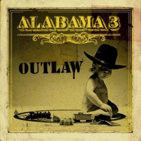 Outlaw Alabama 3