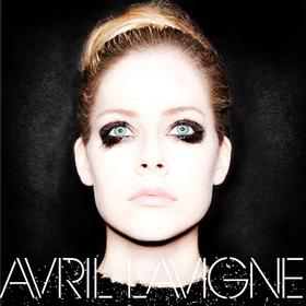 Avril Lavigne Avril Lavigne