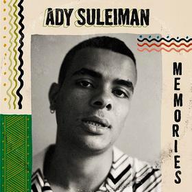 Memories Ady Suleiman