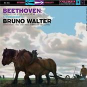 Symphony No. 6 In Major Op. 68 (by Bruno Walter)