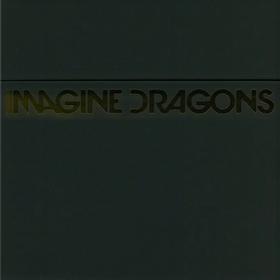 Imagine Dragons (Limited Edition) Imagine Dragons