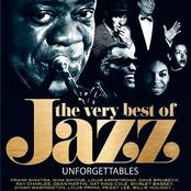 The Best Of Jazz - Unforgettables