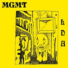Little Dark Age Mgmt