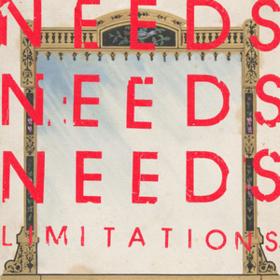 Limitations Needs