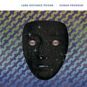 Human Program Long Distance Poison