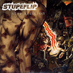 Stup Religion Stupeflip