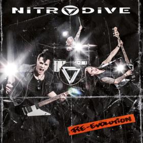 Re-evolution Nitrodive