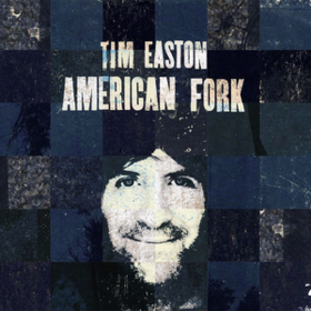 American Fork Tim Easton