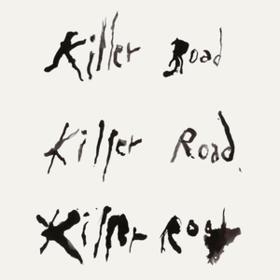 Killer Road Soundwalk Collective