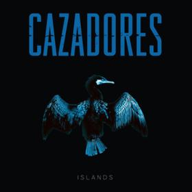 Islands Cazadores