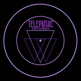 Telepathic Dreambox Telepathic Dreambox