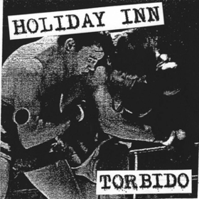 Torbido Holiday Inn