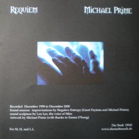Requiem Michael Prime