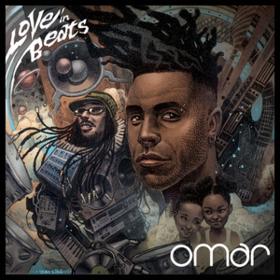Love In Beats Omar