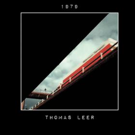 1979 Thomas Leer