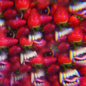 Floating Coffin Thee Oh Sees