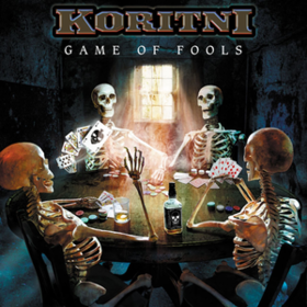 Game Of Fools Koritni