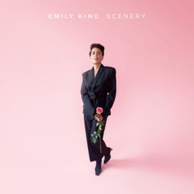 Scenery Emily King
