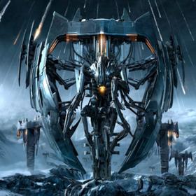 Vengeance Falls Trivium