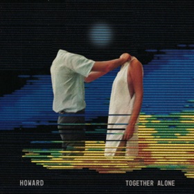 Together Alone Howard