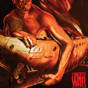 Architects Of The End Longest War