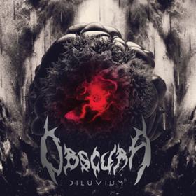 Diluvium Obscura