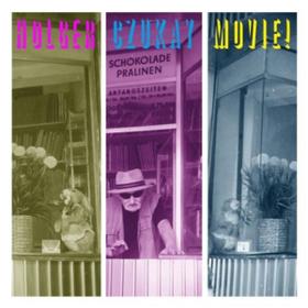 Movie Holger Czukay