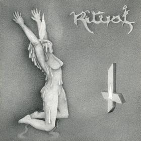 Ritual Ritual