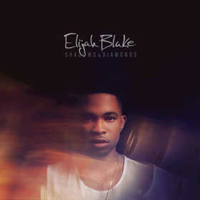 Shadows & Diamonds Elijah Blake