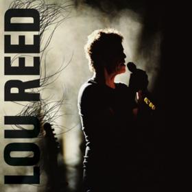 Animal Serenade Lou Reed