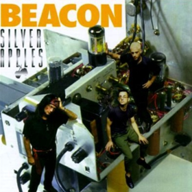 Beacon Silver Apples