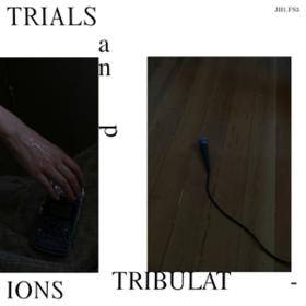 Trials And Tribulations Jh1.fs3