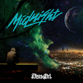 Midnight Discoctrl