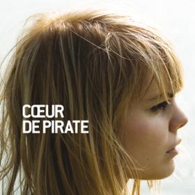 Coeur De Pirate Coeur De Pirate