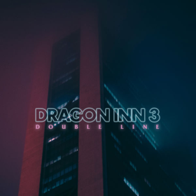 Double Line Dragon Inn 3
